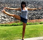 Anne yoga 1.0
